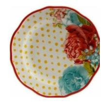 Pioneer Woman Salad Plate