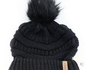 Furtalk Beanie Hat
