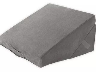 Brookstone Bed Wedge Junior