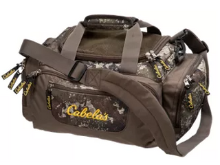 Cabelas Hunting Bag
