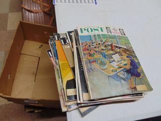 60s look Magazines