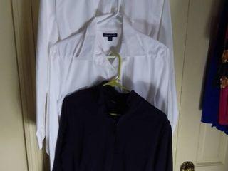 lands End Clothes Size 14 16
