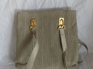 Americana by Sharif Shoulder Bag