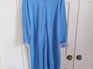 lands End Nightgown large