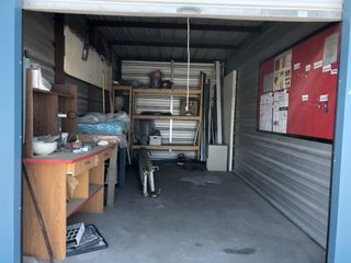 RightSpace Storage - Bernalillo Storage Auction