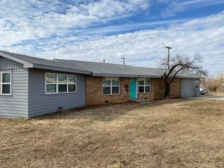 MULTIPLE INCOME  PRODUCING PROPERTIES-STILLWATER OK-Owner Financing Available