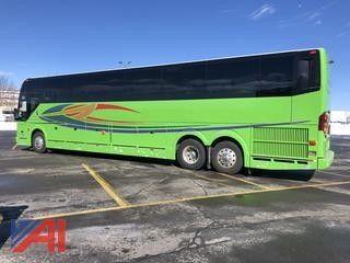 Business Surplus (Birnie Bus)-NY #24095
