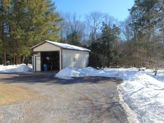 1.4 Acre Country Home, Antiques & Collectibles