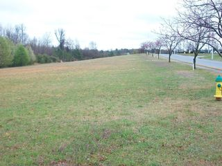 Highly Motivated Seller : 20 Commercial Lots Roanoke Rapids NC