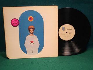 Vintage Jazz Vinyl LP And Ephemera Auction in Hamden, CT