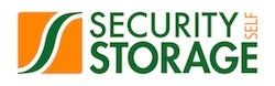 Security Self Storage - Vanclaybon Rd., Apex