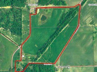 Schuyler County, MO Land Auction - OA Water LLC