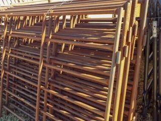 16   6 Bar x 8  panels  16 x money