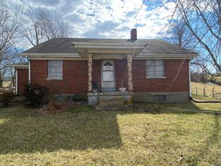 55 1/2 Acres ~ Brick House ~ Equipment & Personal Property - Absolute Live Auction