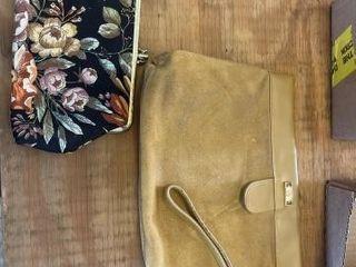 Vintage purses 5