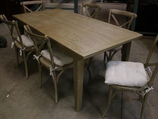 March Auction - Complete Cabin Furnishings and More
