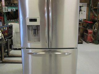 March Consignments. Shop & Garage, Bobcat Bucket & Parts, Excercise Equipment, Refrigerators, Home Decor & More