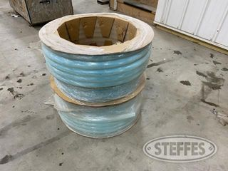 2 rolls of 1 NH3 hose 1 jpg