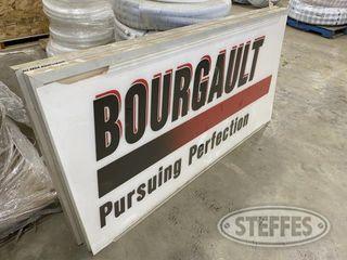 Bourgault 1 jpg