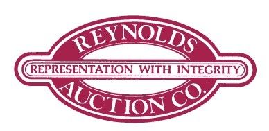 City of Rochester Impound Auction