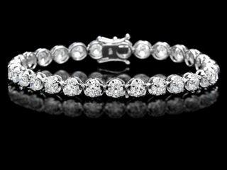 Rare Diamonds & Certified Rolex Watches Auction