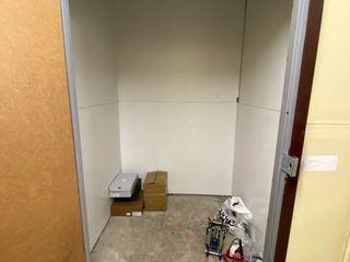 Jack Rabbit Self Storage - Military Hwy Storage Auction