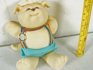 Vintage Collectible Cabbage Patch Kids  1983   PA 1044