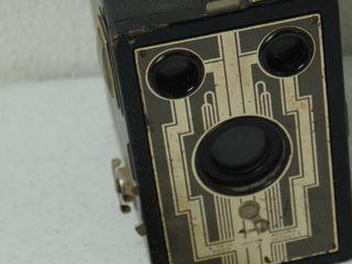 Vintage Camera   See Photos