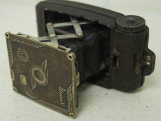 Vintage UniveX Camera  Model AF 4   See Photos