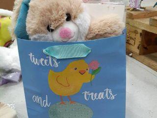 Medium Easter gift Bag