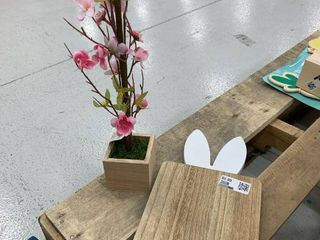Pink Tree   Cutting Board Bundle