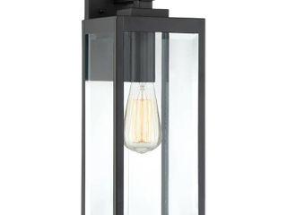 Westover Outdoor lantern