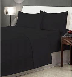 Casual living Queen Bed Sheet Set