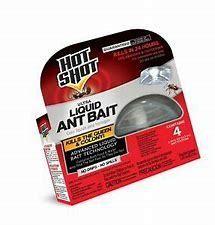 HotShot Ultra liquid AntBait