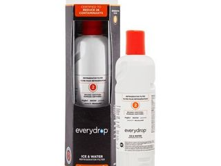 Whirlpool EveryDrop 2 Ice and Water Filter