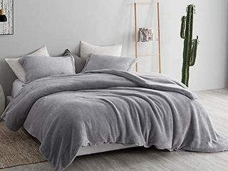 Byourbed King Duvet Cover