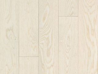 Pergo American Era Solid Hardwood Flooring