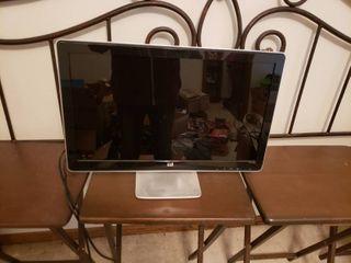 HP 2310m lCD Computer Monitor 23
