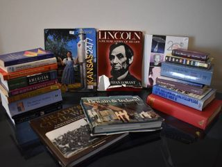 large lot of Assorted Short Stories  literary Help Books    More