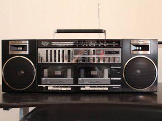 Fisher Stereo   Model     PH 463