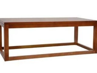 Porthos Home Ankeny Coffee Table