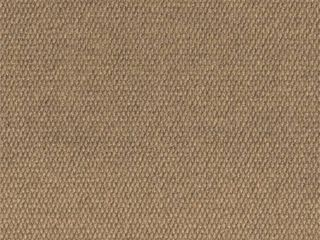18  16pk Hobnail Carpet Tiles Chestnut   Foss Floors