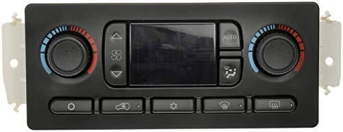 Dorman 599 211 Climate Control Module for Select Models