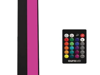 TZUMI lED Multicolor light Bar