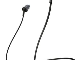 Sony   WI XB400 Wireless In Ear Headphones   Black