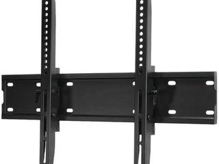 Omnimount Oc120t Omniclassic Tilt Mount for 37 70  TVs up to 120 lbs