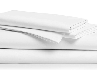 Comfy Sheets 100  Egyptian Cotton  Size KING