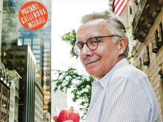 J aime New York  150 Culinary Destinations for Food lovers
