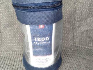 IZOD  Grooming Kit
