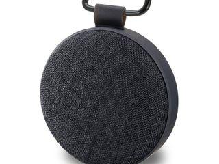 ilive Water Resistant Wireless Fabric Speaker  ISBW8